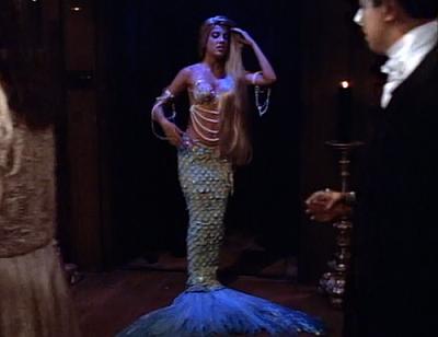 mermaid donna martin halloween costume beverly hills 90210