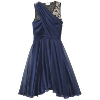 3.1 Phillip Lim for Target - Sequin Dress in Navy. $53 http://www.target.com/p/3-1-phillip-lim-for-target-sequin-dress-navy/-/A-14618175?cpng=tarc&ref=tgt_adv_xasd0003&afid=2845&clkid=733780343&lnm=4-120857