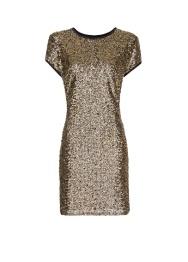 MANGO Sequin Dress $65 http://shop.mango.com/US/p0/mango/outlet/sequined-dress/?id=73439794_02