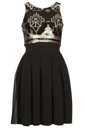 TOPSHOP IZIA SEQUIN DRESS BY TFNC Price: £45.00 http://www.topshop.com/en/tsuk/product/clothing-427/dresses-442/izia-sequin-dress-by-tfnc-2373522?utm_medium=affiliate&network=linkshare&siteID=Hy3bqNL2jtQ-0M43a5Cwv6Yy7hqVxBt24g&cmpid=ukls_deeplink&_$ja=tsid:19906|prd:Hy3bqNL2jtQ