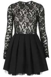 TOPSHOP TESSA DRESS BY JONES AND JONES £60.00 http://www.topshop.com/en/tsuk/product/clothing-427/dresses-442/brands-at-topshop-560/tessa-dress-by-jones-and-jones-2421329?utm_medium=affiliate&network=linkshare&siteID=Hy3bqNL2jtQ-jptw0B2bZbkA6peTOdxVWA&cmpid=ukls_deeplink&_$ja=tsid:19906|prd:Hy3bqNL2jtQ
