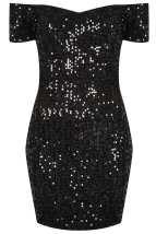 TOPSHOP LENA DRESS MOTEL £55.00 http://www.topshop.com/en/tsuk/product/clothing-427/dresses-442/brands-at-topshop-560/lena-dress-motel-2162281?utm_medium=affiliate&network=linkshare&siteID=Hy3bqNL2jtQ-UrCxU4RVG.ic1AOFZGX4_g&cmpid=ukls_deeplink&_$ja=tsid:19906|prd:Hy3bqNL2jtQ