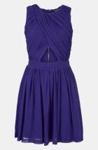 TOPSHOP - Ruched Wrap Bodice Skater Dress $100 http://shop.nordstrom.com/s/topshop-ruched-wrap-bodice-skater-dress/3555334?cm_cat=datafeed&cm_ite=topshop_ruched_wrap_bodice_skater_dress:932601&cm_pla=dresses:women:dress&cm_ven=Linkshare&siteId=Hy3bqNL2jtQ-ogyYjfnF2AkMPJLQPBnfIg