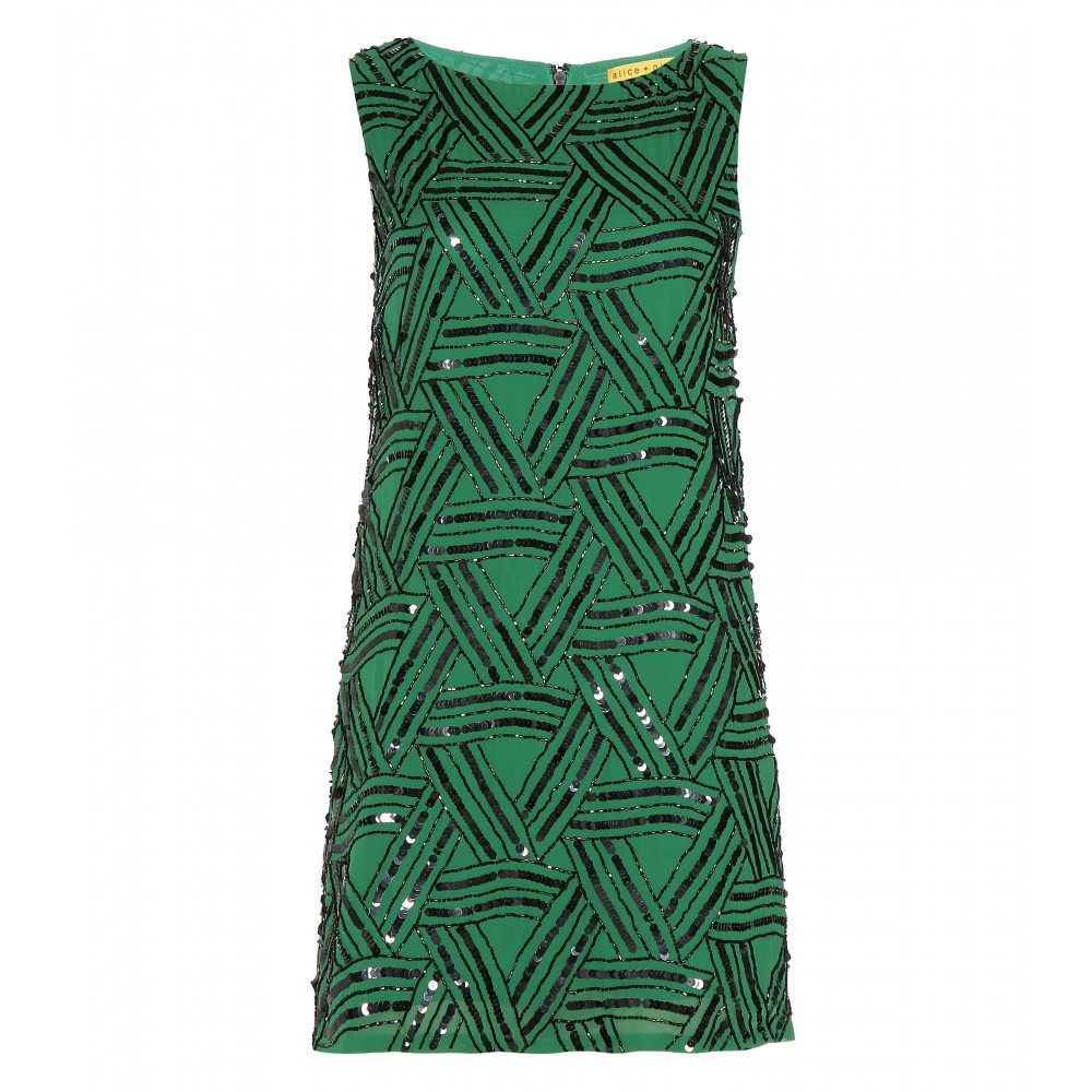 Holiday Dresses To Die For Latest Wrinkle