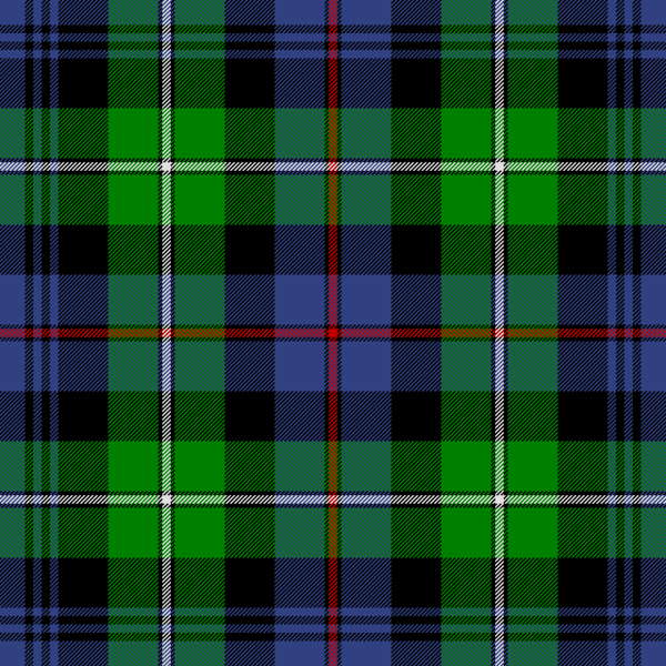 Mad for Plaid! {…and checks… and tartan} | {LATEST WRINKLE}