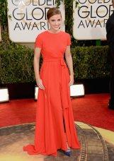Emma Watson in Dior Haute Couture