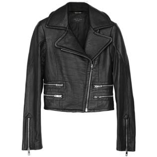Rag & Bone Hudson Jacket