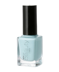 Bella nail polish in CandyMint