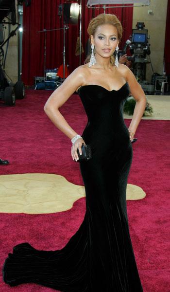 Cate Blanchett Oscars 1999