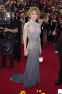 Kate Hudson 2001