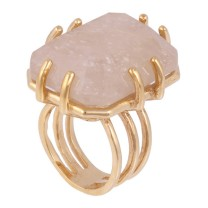 Kelly Wearstler Hamstead Ring