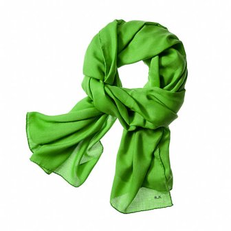 Reed Krakoff OVERSIZED SCARF