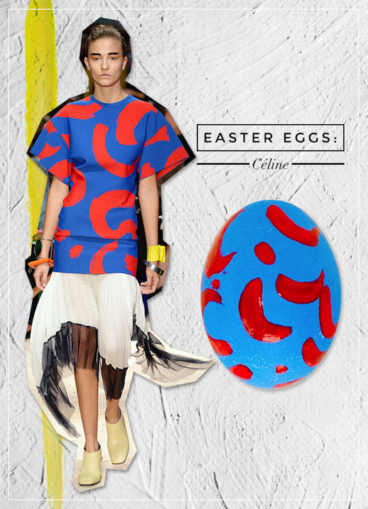 Le-Fashion-Blog-DIY-Inspiration-Fashion-Inspired-Easter-Eggs-Via-Style-Caster-Celine-3