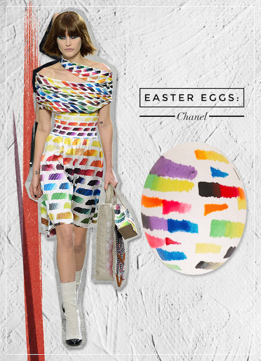 Le-Fashion-Blog-DIY-Inspiration-Fashion-Inspired-Easter-Eggs-Via-Style-Caster-Chanel-1