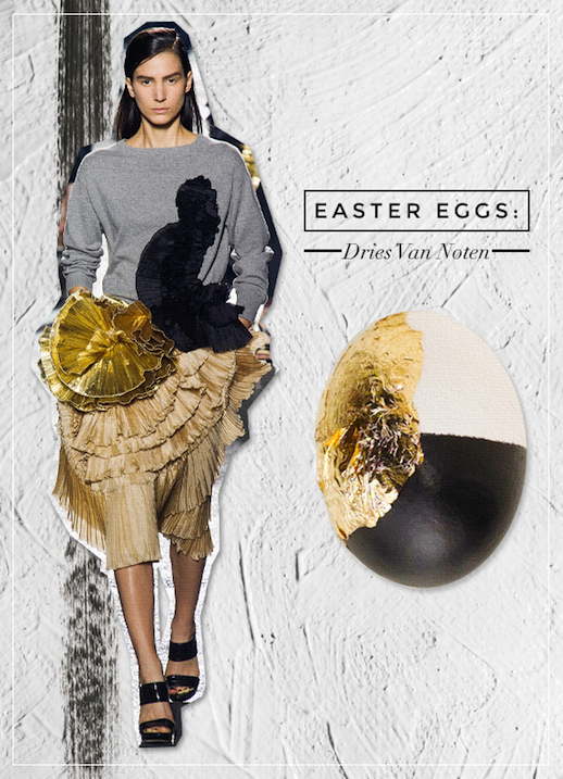 Le-Fashion-Blog-DIY-Inspiration-Fashion-Inspired-Easter-Eggs-Via-Style-Caster-Dries-Van-Noten-4