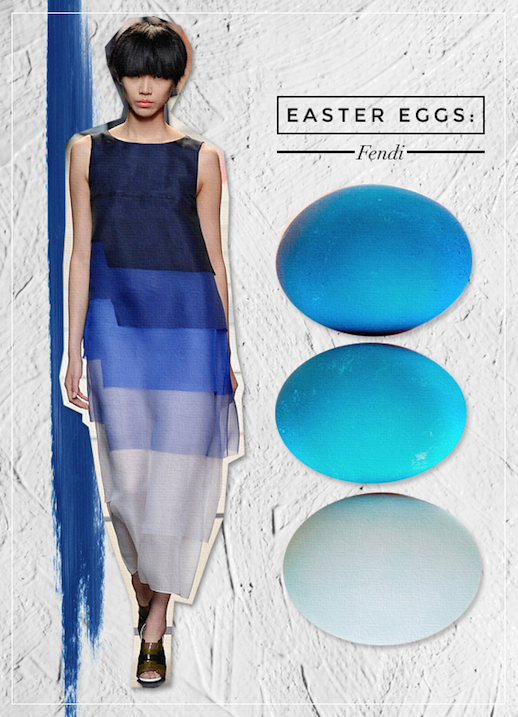 Le-Fashion-Blog-DIY-Inspiration-Fashion-Inspired-Easter-Eggs-Via-Style-Caster-Fendi-5