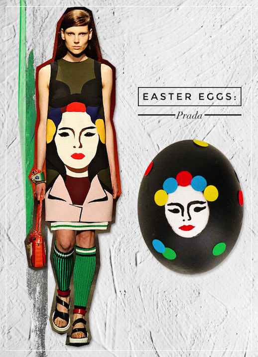 Le-Fashion-Blog-DIY-Inspiration-Fashion-Inspired-Easter-Eggs-Via-Style-Caster-Prada-2
