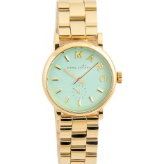MARC BY MARC JACOBS BAKER MBM3284 WATCH
