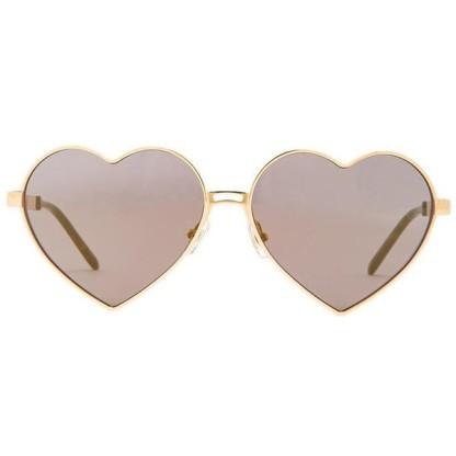 Wildfox Couture Lolita Sunglasses