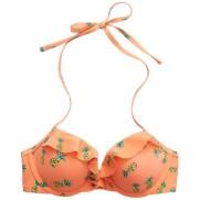 AERIE Blakely Bikini Top