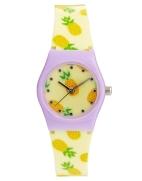 ASOS Pineapple Watch