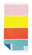 TOWEL | Sunnylife Luxe Towel, Copacabana, $70 from bloomingdales.com
